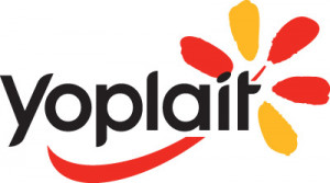 logo-yoplait