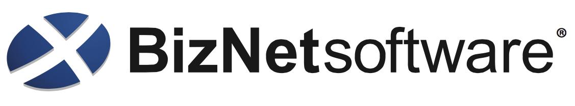 logo-biznetsoftware