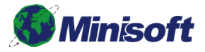 logo-minisoft