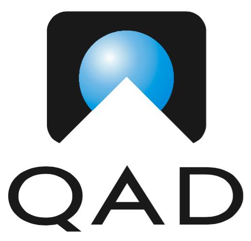 logo-qad
