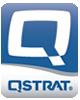 logo-qstrat