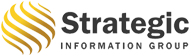 Strategic Information Group Logo