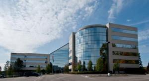 SIG Novi office
