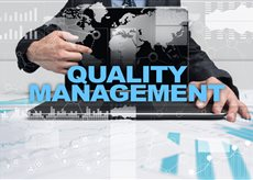 Quality Management Image