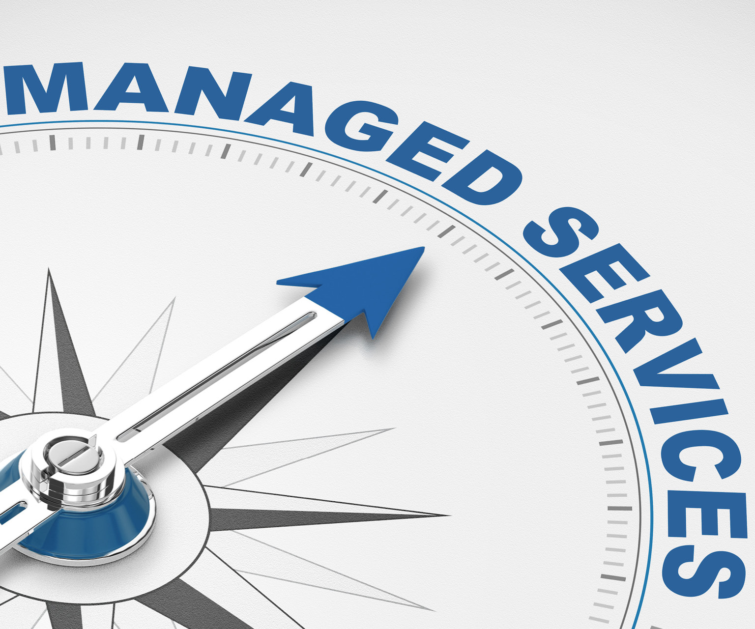 ERP Managed Services by Strategic Information Group for your QAD ERP system