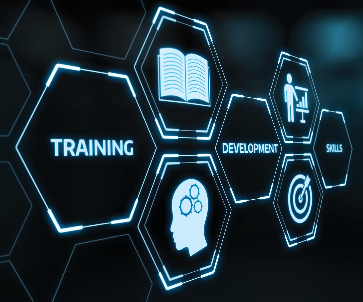 ERP Training & QAD Training by Strategic Information Group
