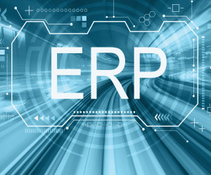 ERP Intelligent Outsourcing for a Successful ERP Implementation