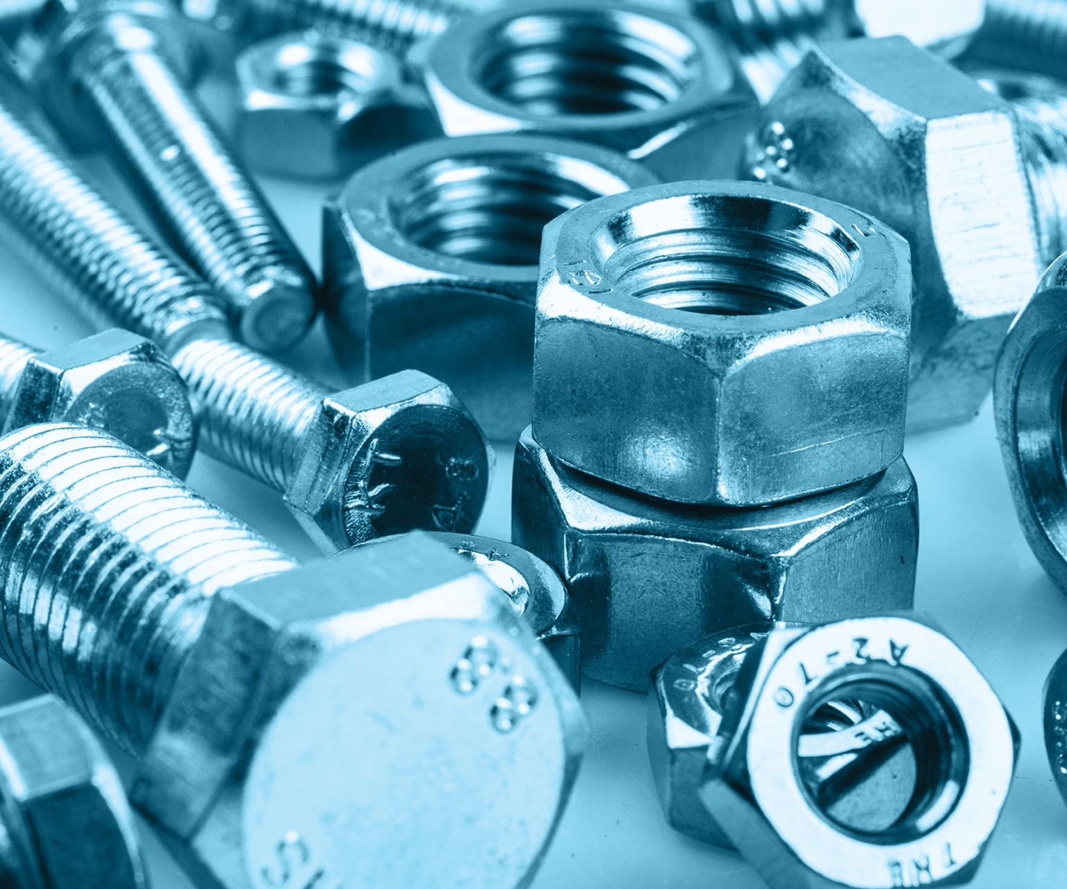 ERP; bolt-ons; nuts and bolts